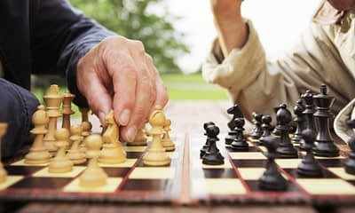 Stackpointer Releases Chess.com LN Integration