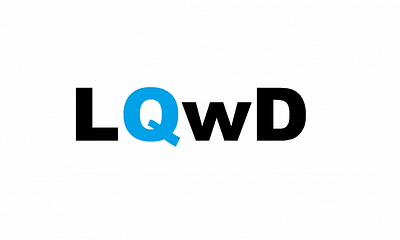 LQwD - First Lightning Network Powered Firm to Go Public