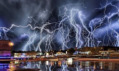 Lightning Network Review 3-Years On