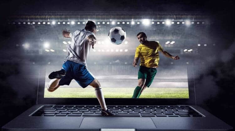 ZenSports to Begin Issuing Dividends to 'SPORT' Holders