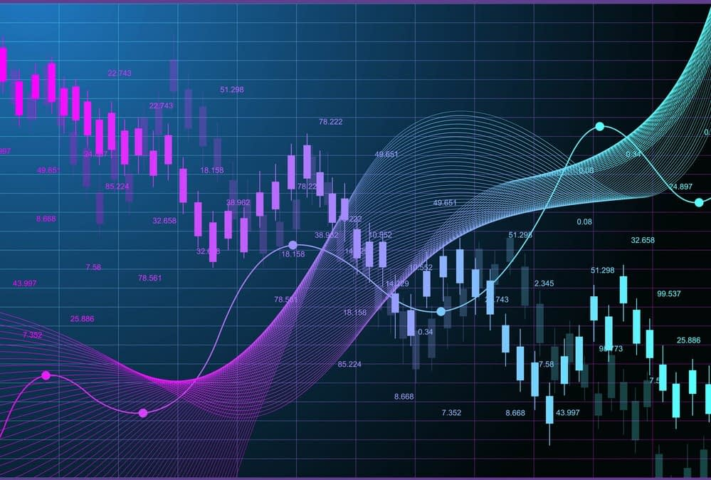 What Is Hedging In Forex Securities Io