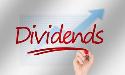 Overstock Issues Date for OSTKO Dividend Token Drop