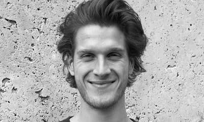 Sebastiaan Lichter, Founder and Chief Product of Blockport - Interview Series