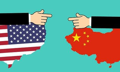 Renewed Hope of China Trade Deal to Boost USD Forex Market