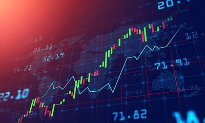 What are Carry Trades in Forex?
