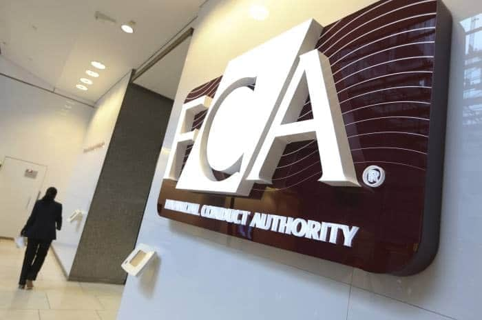 UK FCA Releases Crypto Guidance