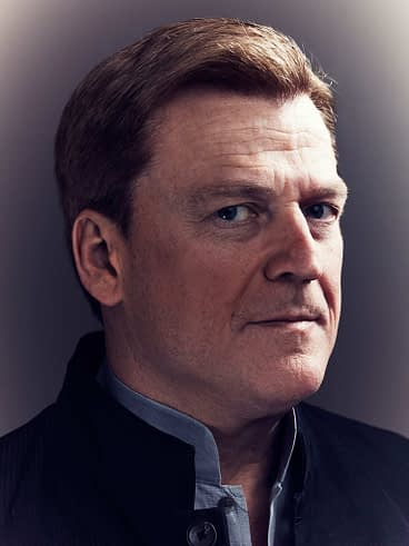 Patrick Byrne to Increase Focus on tZERO and Digital Securities Exchanges