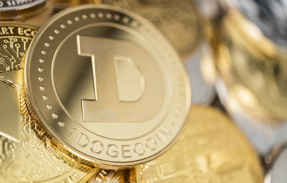 convert dog coins to bitcoins buy