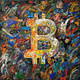Investing In Bitcoin (BTC) - Everything You Need to Know
