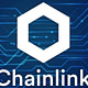 Investing In Chainlink (LINK) - Everything You Need to Know