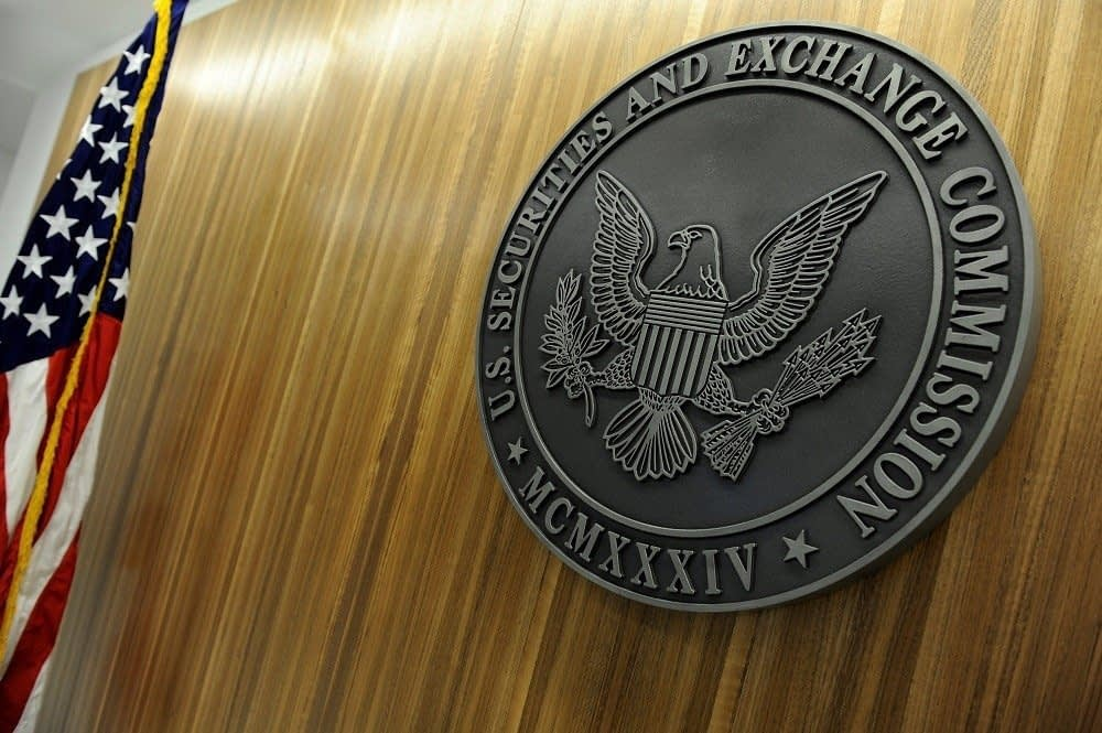 The Application of Broker-Dealer and Exchange Regulations to Secondary Markets - Thought Leaders