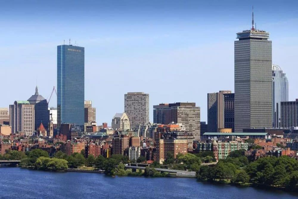 Boston Security Token Exchange Resubmits Rulebook To The SEC