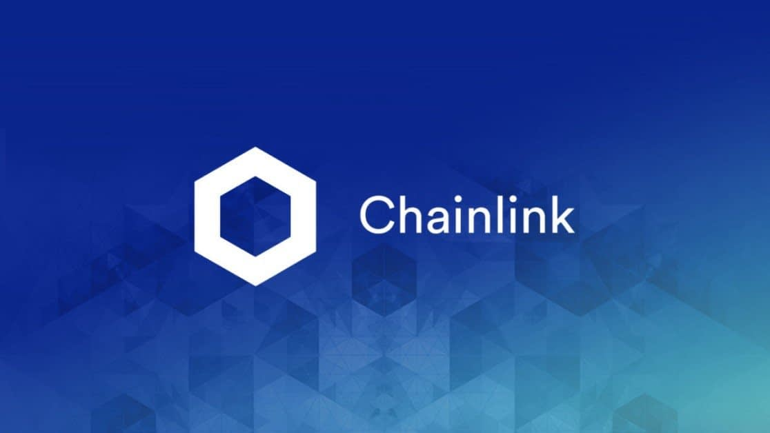 Analyst Says Chainlink (LINK) is Very Undervalued – Will LINK Bounce Back? - Securities.io
