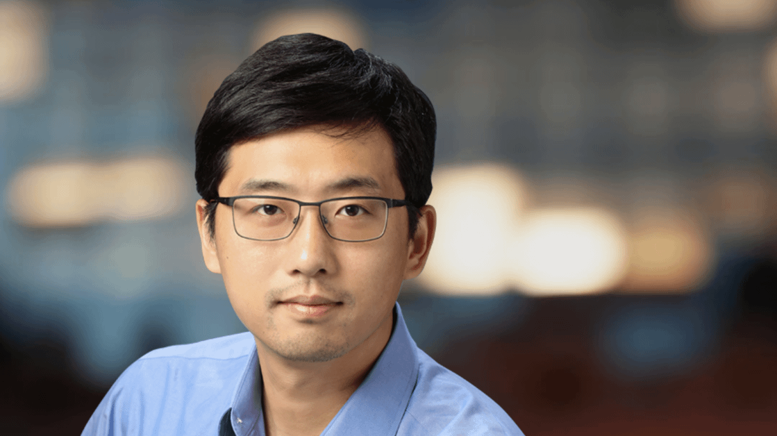 Raullen Chai, Co-Founder & CEO of IoTeX - Interview Series