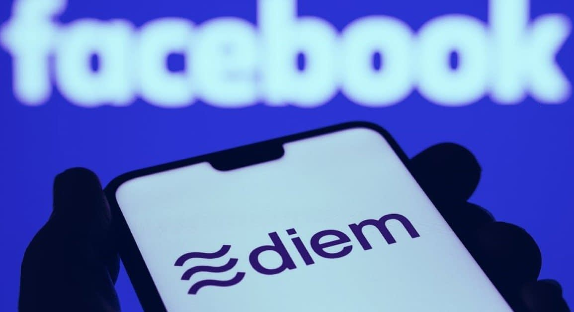 What is Diem? (Formerly FaceBook's Libra Project) - A Detailed Analysis