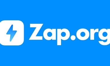 How to Invest In Zap Protocol