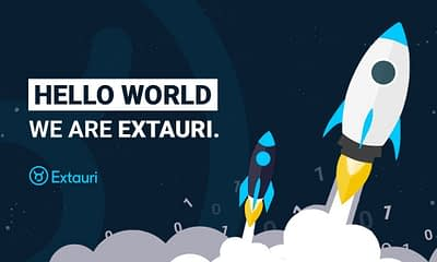 Extauri Set to Become Europe's First Fully Compliant Digital Security Exchange