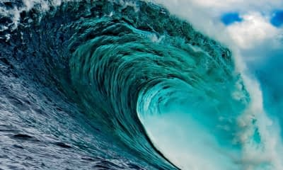 Digital Securities and Stablecoins to Benefit from 'Wave of Innovation'