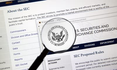 SEC Approves Vertalo TA License