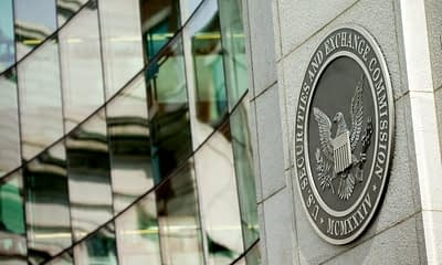 SEC Provides Warning on 'Initial Exchange Offerings (IEOs)'