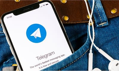 Telegram Delays GRAM token Issuance
