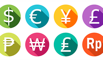 What are Currency Pairs?