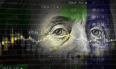 Forex Market Support for USD as Traders Remain Cautious