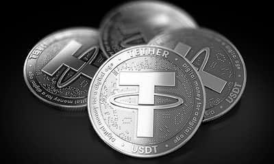 What is Tether? Everything You Need to Know