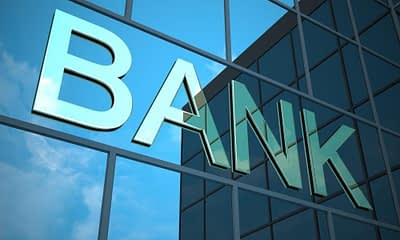Traditional Banks Ramp Up Custodial Services for Digital Assets