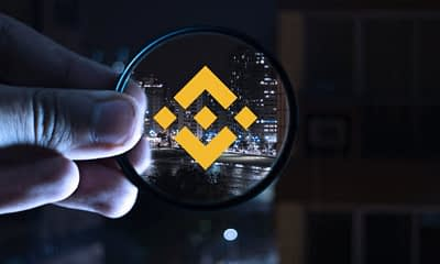Investing in Binance (BNB) - Everything You Need to Know