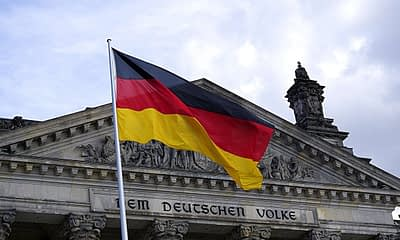 Digital Securities About to Go Mainstream with Germany's New Draft Law