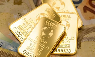 Investing in Gold – Everything You Need to Know