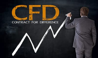 What are CFDs (Contract for Differences)?
