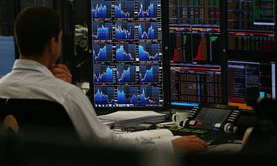 How to Invest in Stocks - Picking Stocks and Managing your Portfolio