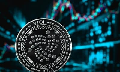 Investing in IOTA - Everything You Need to Know