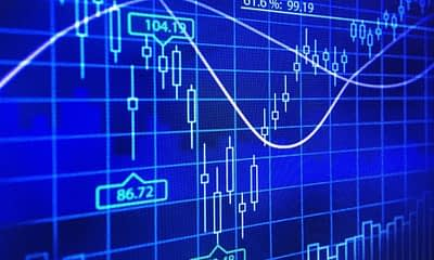 How to Get Started Trading Futures