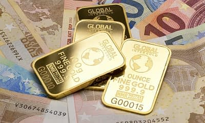 What is the Gold Spot Price and How is It Set?