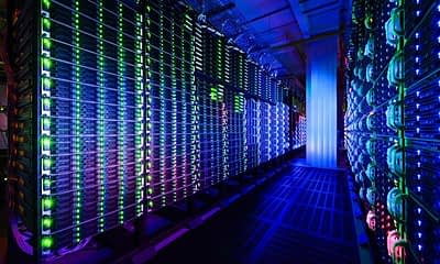 Investing In Cloud Mining - Everything You Need to Know