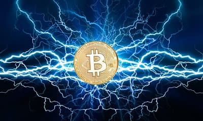 What is the Lightning Network & How Does it Work?