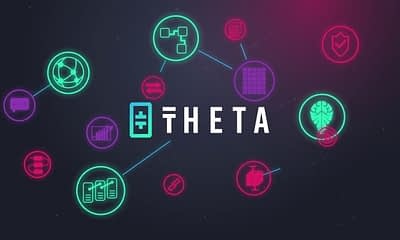 Investing in Theta - Everything You Need to Know