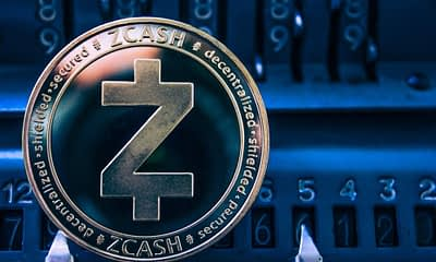 Investing in Zcash (ZEC) - Everything You Need to Know