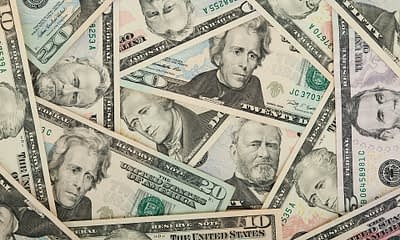Dollar Strength Fuels Forex Market Moves