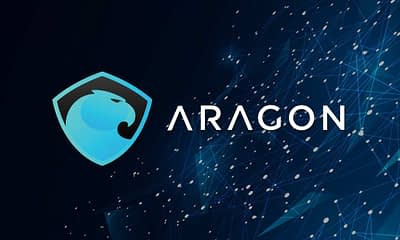 Investing In Aragon (ANT) - Everything You Need to Know