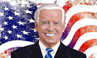 Three Key Biden Moves That May Signal New Era for Blockchain-Based Digital Finance