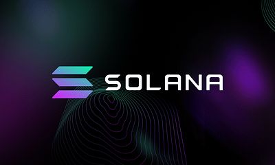 Investing In Solana (SOL) - Everything You Need to Know