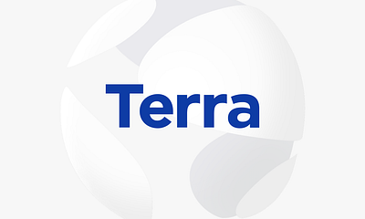 Terra (LUNA) Investing in Terra - Everything You need to Know