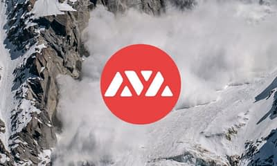 How to Buy Avalanche (AVAX)