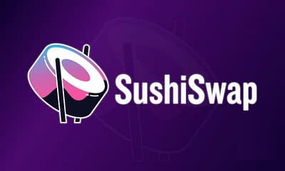 How to Buy SushiSwap (SUSHI)