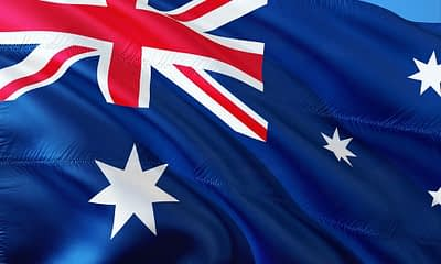 Top 5 Australian Stock Brokers
