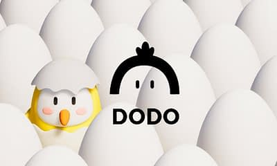 How to Buy Dodo (DODO)